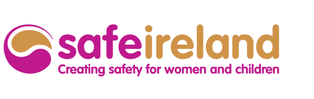 Safe Ireland