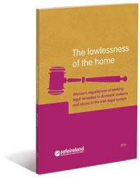 SAFE-IRELAND-LEGAL-REPORT-FULL