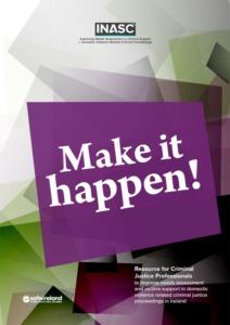 make-it-happen-toolkit