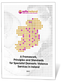 pubs-2015-Framework-Principles