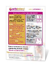 pubs-factsheet-2012