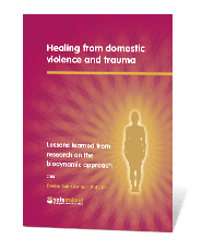 pubs-healing-from-domestic-violence-trauma-2014